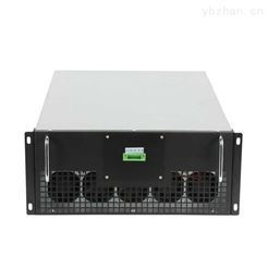 ANSVG-50-400/BC安科瑞ANSVG抽屉式静止无功发生器无功补偿