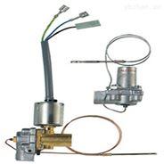 英国Teddington Controls温度传感器
