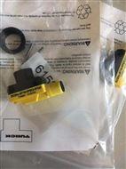 RO20M-BM18-RN6X2TURCK小型光电传感器产品说明