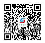 寧波大電流電感定制|電感供應商|電感生產商
