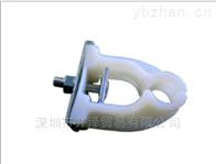 U-2井泽供应日本原产AICHIDNK旗下电线夹具