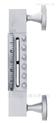 高温高压玻璃板液位计