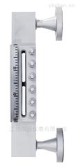GSH-高温高压玻璃板液位计