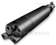 NSPC-52220R进口日本仲精机株式会社旗下丝杠