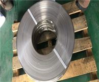 N06625鋼板多少錢一公斤