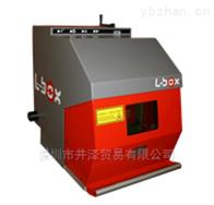 i103L-G供應日本SIC旗下激光刻字機