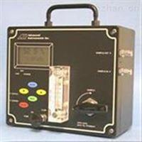 GPR-1200便携式微量氧分析仪厂家
