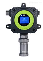 KY83-Ar固定泵吸式氩气气体检测仪