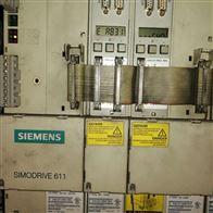 西门子驱动器控制板报300101修复解决成功