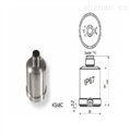 KS48C高敏度高精度振动传感器