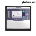 DF150EDF150E氧氣分析儀廠家