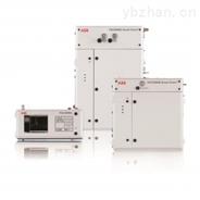 PGC5000系列在線色譜分析儀