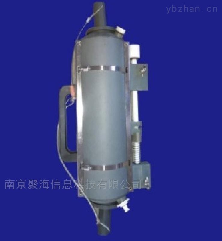 卡盖式采水器|Niskin水质采样器