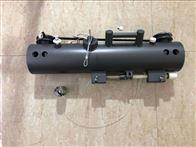 QCC10QCC10系列球阀式采水器