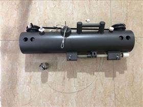 QCC10系列球阀式采水器