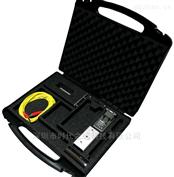 科纳沃茨VMS人体静电测试配件