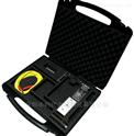 VMS人體靜電測試配件