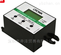 OLM-2*日本OTOWADENKI雷電存儲器
