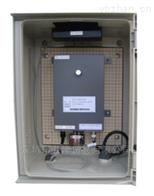SCA-KSO日本原裝音羽電機工業株式會社激光計數器
