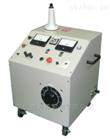 銷售日本OTOWADENKI旗下耐電壓試驗器