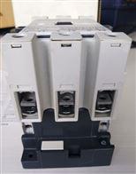 西门子接触器3TF4722-0F0 63A AC110V