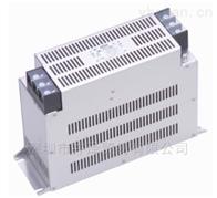 HF3010C-SZA井澤銷售日本OTOWADENKI噪聲濾波器