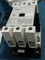 西门子接触器3TF4622-0K1 45A 50Hz:1