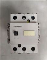 西门子接触器3TF4422-0Q0 32A AC380V