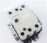 西门子接触器3TF4411-0F0 32A AC110V