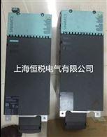 檢測修複西門子S120係統模塊報F30002過電壓