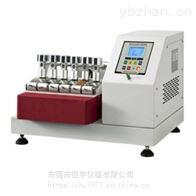 HY-625毛皮熨烫升华色牢度仪价格
