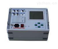 高压开关特性综合测试仪-承试工具设备