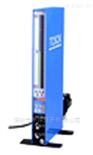 井泽供应日本NIDEC品牌电气千分尺