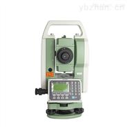 苏州一光RTS360系列高亮度彩屏智能型全站仪