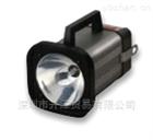 銷售日本NIDEC旗下數碼閃光鏡