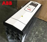 ABB变频器ACS880-01-271A-7