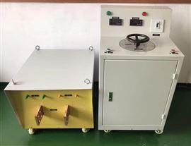 扬州3kva/50kv工频高压试验变压器