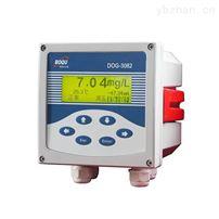 DOG-3082型工业溶氧仪价格