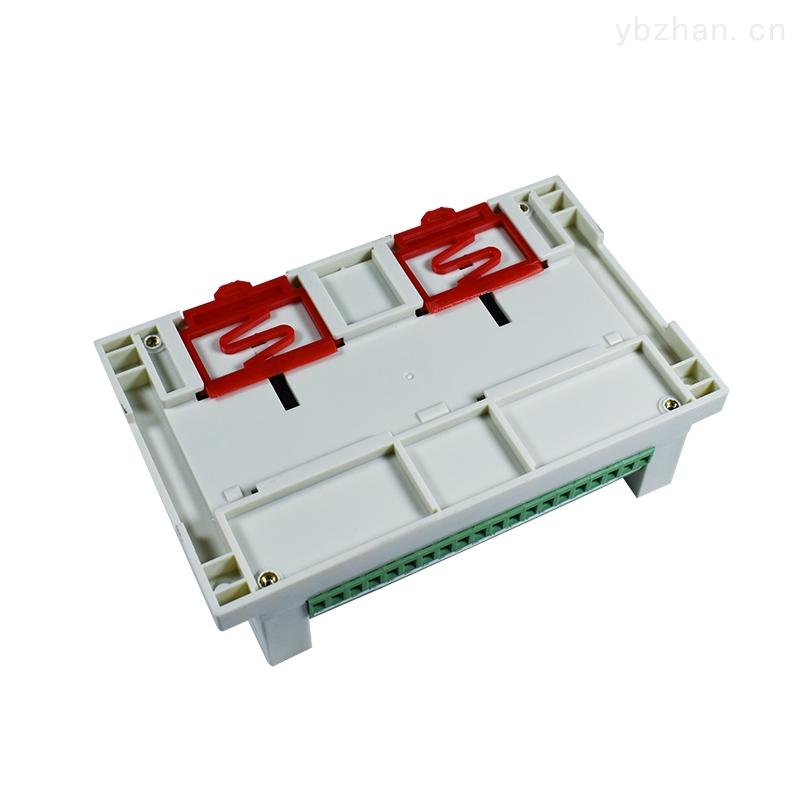 DM6210系列巡檢儀數顯儀調節儀