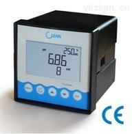 CLEAN PH3000美国科霖CLEAN酸度ORP控制器