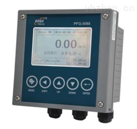 PFG-3085在线硬度计