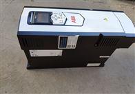 ABB变频器ACS880-01-077A-5