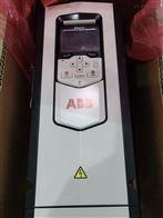 ABB变频器ACS880-01-414A-5
