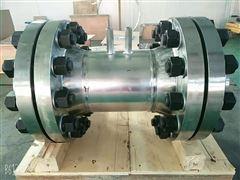 JL-LG8455仪表孔板流量计