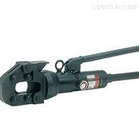五级承装修试线缆硬质切刀厂家