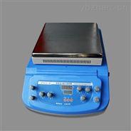 ZNCL-D智能磁力多點攪拌器