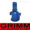 进口立式自吸泵(欧美进口10大品牌)