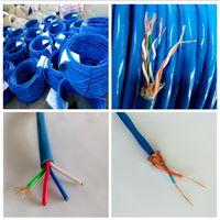 RVVZ  2216平方-25平方鎧裝電源線電纜