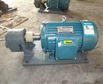 KCB1600-2500大流量齿轮泵价格