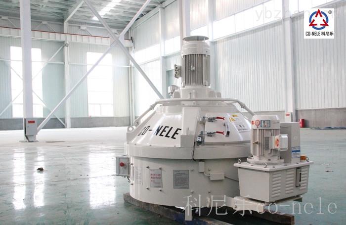 CMP50-实验室搅拌机搅拌高粘度物料的工艺介绍
